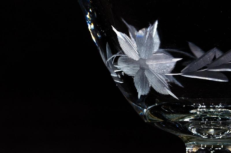 Luso Glass